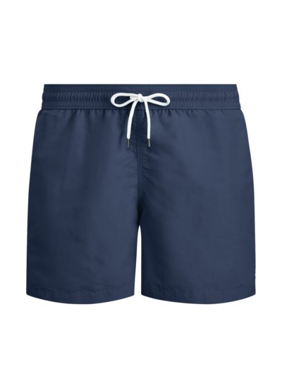 Badehose in MARINE