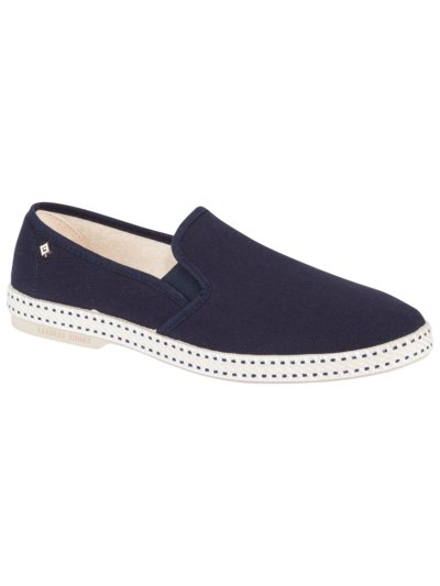 Slipper, Classic in MARINE