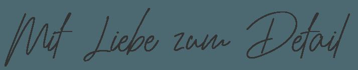 liebe_zum_detail