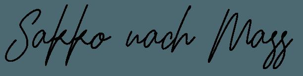sakko-nach-mass