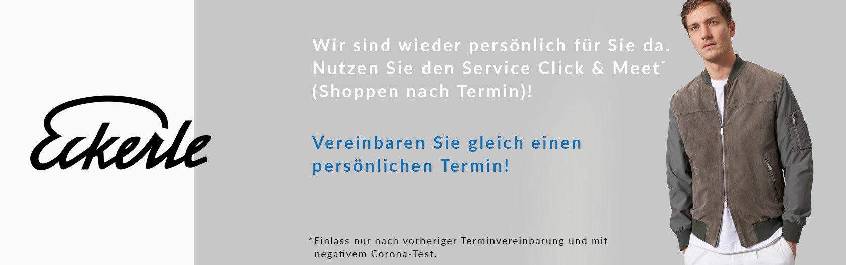 2a4eaad68513 Exklusive Herrenmode in Frankfurt | Eckerle Online Shop
