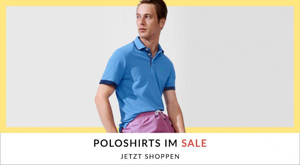 43c2c3f877 Herrenmode online kaufen | Eckerle Online Shop